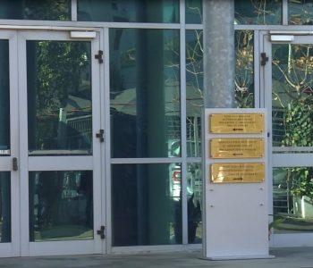 SPAK kërkon sekuestron e pasurisë së rrëmbyesve të Jan Prengës dhe makinën e Lul Berishës
