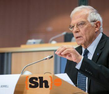 Ekskluzive/ Zyra e Josep Borrell: A ka skenarë për Shqipërinë, statusi Kosovë-Serbi i paqëndrueshëm