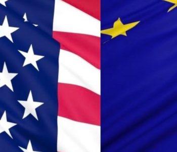 Kosova mes ritmit energjik amerikan dhe përçapjeve të BE-së