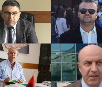 Në kërkim pas tërmetit të 26 nëntorit/ Arrest me burg për zyrtarët e ALUIZNI-t në Durrës