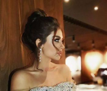 Aktorja shqiptare flet për periudhën më të errët të jetës: Mendoja se nuk vleja si nënë e si grua