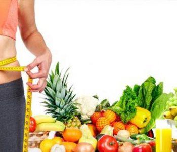 Si të humbisni peshë duke ngrënë këtë frut çdo mëngjes