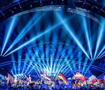 """Koronavirusi mund të rrezikojë edhe organizimin e """"Eurovision""""-it"""