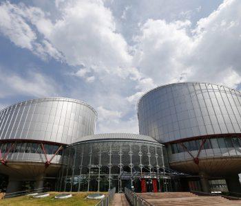18 milionë euro detyrime, qeveria s'ka shlyer gjyqet e humbura në Strasburg