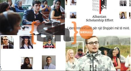 Projekti i Besart Çopës me 30 mentorë, bursa dhe shkollim dinjitoz për shqiptarët në botë