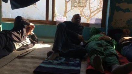 Tre ditë pa bukë dhe pa ujë, punonjësit e Poçemit harrohen nga kompania dhe qeveria
