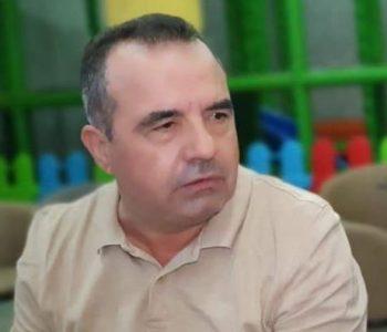 Kush është Haxhi Memolla, kryebashkiaku që humbi jetën sot në Peshkopi