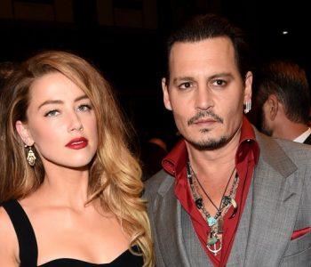 Zbulohen mesazhet, Johnny Depp ka kërcënuar me jetë ish-partneren