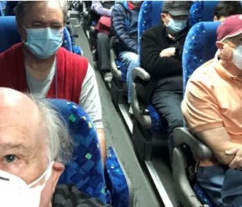 E frikshme, rëndohet bilanci i të prekurve nga koronavirusi në Itali