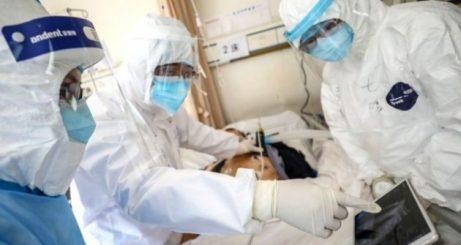 Një shtetas i Malit të Zi infektohet me koronavirusi