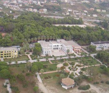 Qeveria cakton karantinën në Durrës