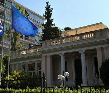Turqia hap kufijtë për emigrantët, Kryeministri Grek takim urgjent me qeverinë
