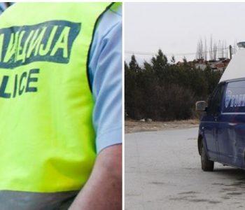 Rekord/ Kapet 1.3 tonë kokainë në Maqedoninë e Veriut, zbulohet itinerari