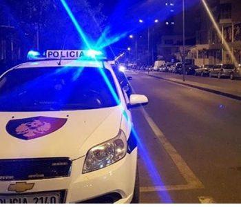 Shoqërohen disa biznesmenë në Elbasan, sekuestrohen kamerat e sigurisë së lokaleve