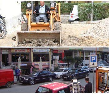 Projekt zhvillimi pranë Tregut Elektrik, shpallet kërkesa e shpronësimeve