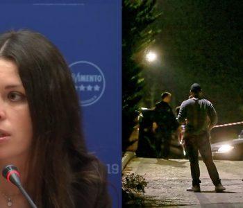 Eurodeputetja italiane: Mafia ekonomike në Shqipëri është shumë e fuqishme