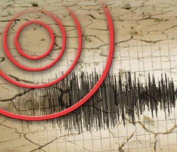 Tërmet tjetër godet Greqinë, ku ishte epiqendra