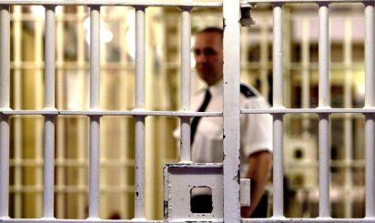 Paralajmëron Europol: Kriminelët po shfrytëzojnë shpërthimin e koronavirusit, ja si zhvaten bizneset!