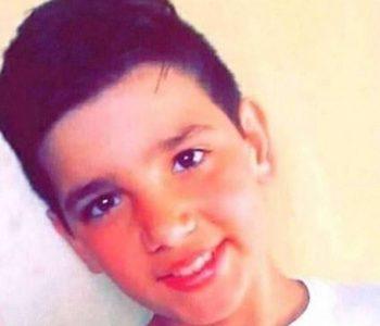 Alarm/ Djali 14-vjeçar vdes në spital nga Koronavirusi!