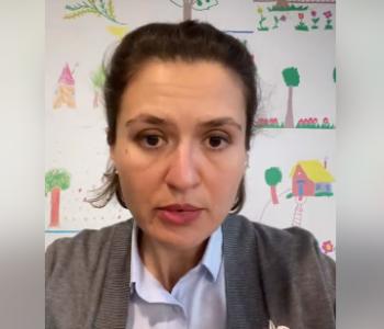 Shtyrja e mësimit për dy javë, Ministria e Arsimit jep tre njoftime të rëndësishme