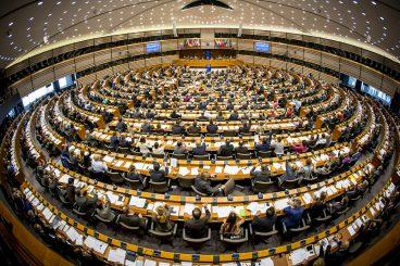 Tjetër shuplakë për Europën/ Polonia: Nuk kemi marrë asnjë cent nga BE-ja!