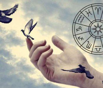 Horoskopi ditor, e premte 29 maj 2020