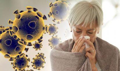 Koronavirusi mbijeton në ajër për më shumë se tre orë, ja çfarë duhet të bëni në ambiente të mbyllura