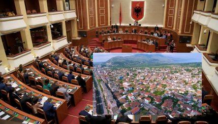 Kuvendi miraton ligjin e pronësisë, përfitojnë 220 mijë familje, banesat që legalizohen
