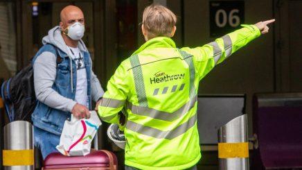 Mbrohuni nga koronavirusi, ISHP jep rregullat e hyrjes në shtëpi (Foto)