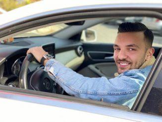 Olsi Bylyku sqaron kthimin nga Italia dhe ndalimin nga Policia