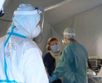 Shpresë nga Italia! Rritet numri i të shëruarve nga koronavirusi