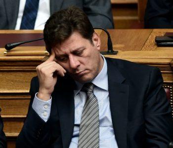 Koronavirusi/ Greqia shënon rritje të viktimave! Ministri grek: BE nuk po na ndihmon!