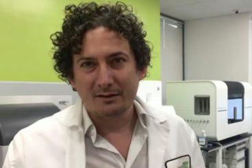 """""""Vaksinë afatshkurtër që jep efektin menjëherë"""", mjeku amerikan: Kjo mund të jetë kura për COVID-19"""