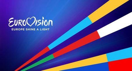 Pas anulimit të festivalit, finalja e Eurovision zëvendësohet me një spektakël special