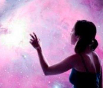 Horoskopi ditor, e martë 02 qershor 2020