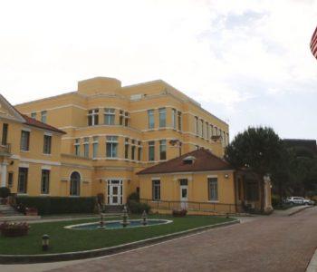 USAID dhe OBSH i ofrojnë Shqipërisë pajisje testimi për koronavirusin