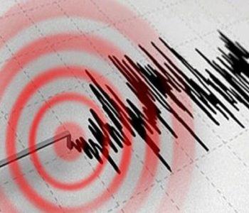 Tërmeti shkund Greqinë, lëkundje të forta në Kozan