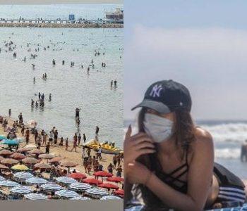 Tërmet dhe Covid/ Ekonomia shqiptare ka marrë goditje të ashpër, ndikimi më i madh nga turizmi