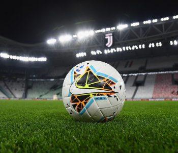 Zyrtare/ Serie A do të rinisë! Pritet të caktohet vetëm data