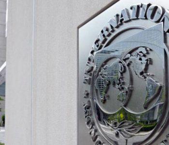 FMN bën parashikimin për vendet e Ballkanit, ndryshe nga vlerësimet e secilës qeveri