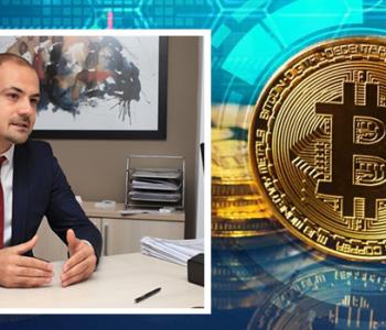 Valuta dixhitale në Shqipëri/ Risqet dhe mundësitë që sjellë kriptomonedha