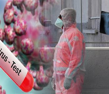 """Koronavirus """"mbërthen"""" personelin mjekësor, shtohen edhe 12 raste të reja"""