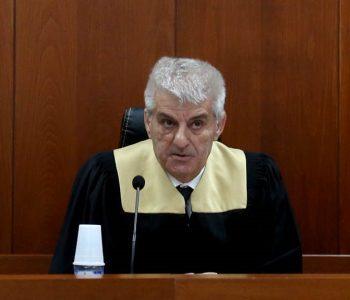 Furtuna në drejtësi/ Luan Daci ka gënjyer edhe ndërkombëtarët, vendimi ndaj tij i vlefshëm