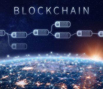 Parlamenti miraton ligjin mbi kriptomonedhat, risitë dhe mundësitë e kësaj industrie të re