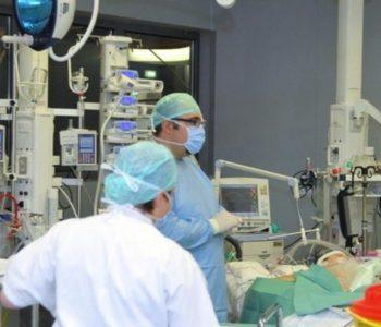 Pasojat e COVID-19 zgjasin gjithë jetën te pacientët, ja problemi kryesor që shkaktojnë