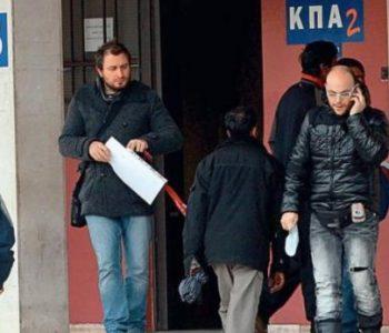 Greqia shtyn lejet e qëndrimit për emigrantët, kategoritë që preken