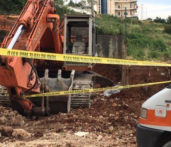 Vdekja e 17-vjeçarit në Vlorë, dy persona bien në prangat e policisë