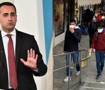 """""""Italia nuk është koloni lebroze"""", thirrja e fortë e Kryeministrit ndaj vendeve që refuzojnë turistët italianë"""