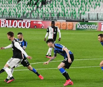 Rinisja e kampionatiti/ Federata Italiane vendos datën se kur duhet të përfundojë Seria A