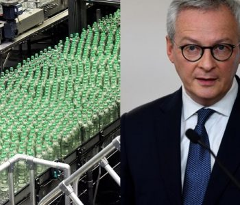 """""""Pezulloni buxhetin deri në vitin 2021"""", Franca i bën presion BE për rregullat e ekonomike"""